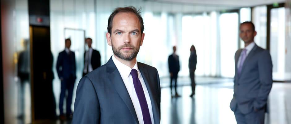 RA-Dr-Ulrich-Wehner